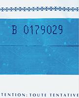 enveloppe-securisee-sécurité-scellée-indechirable-numero-unique-valeur-déclarée