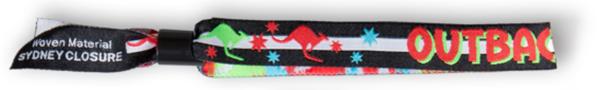 bracelet-tissu-finition-tisse-evenement