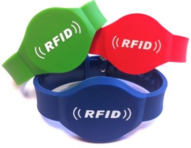 bracelet-rfid