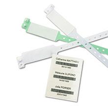 bracelet-hopital-adulte