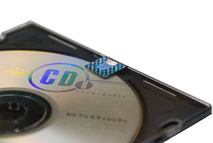 hologramme-adhésif-etiquette-void-holographique-étiquette