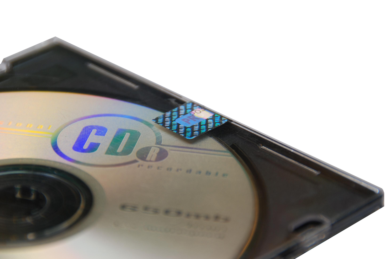 hologramme-etiquette-situation-holographique-adhesif