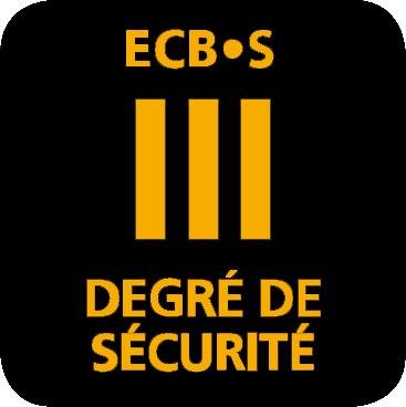 ECBOS-Degre-de-securite-3-logo