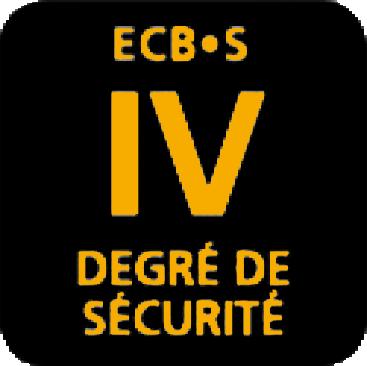 ECBOS-Degre-de-securite-4-logo