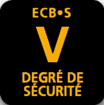ECBOS-Degre-de-securite-5-logo