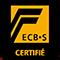 ECB-S-Certifie