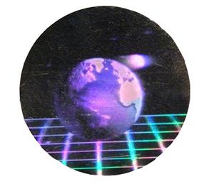 hologramme-effet-3D-étiquette-etiquette-holographique