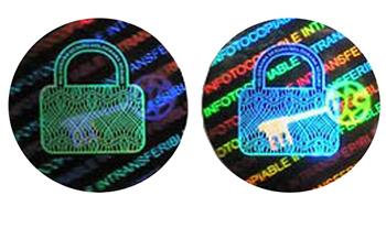 secured-hologram-holographic-label-label