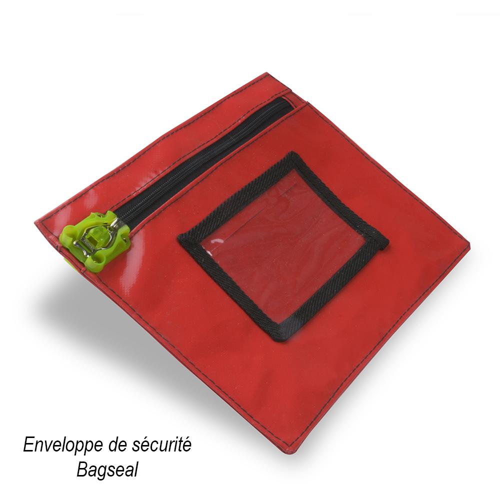 enveloppe-bagseal-securite-valeur-déclarée-haute-sécurité-scellée