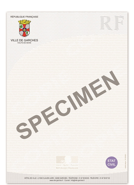 fiche-specimen-securise-papier-sécurité