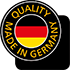 Quality-made-in-germany-logo
