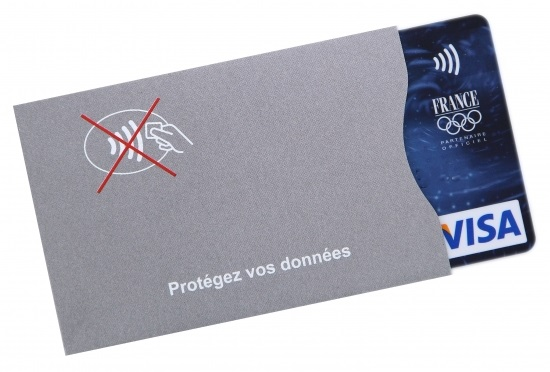 Anti-piracy-case-RFID-card-protection