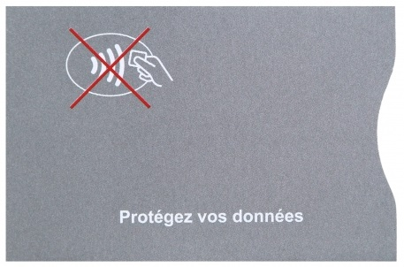 etui-anti-piratage-carte-rfid-protection-tag