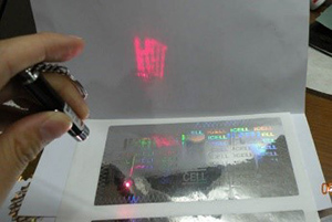 hidden-image-text-hologram-holographic-label-label