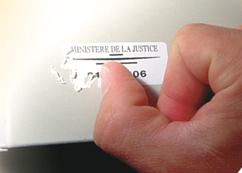 customize-ultra-destructible-PVC-label