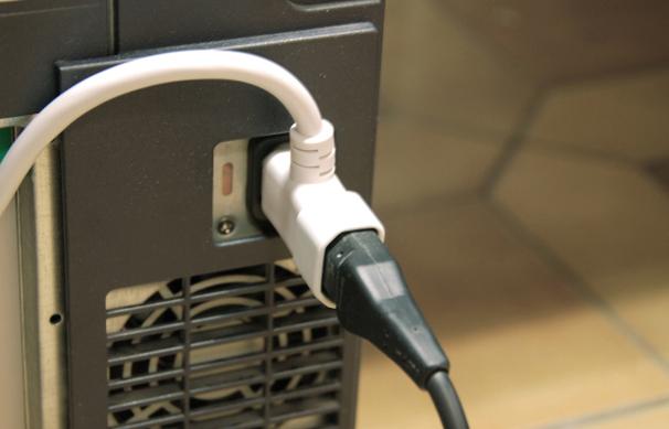 pc-power-lock-ordinateur-fixation-cable-sécurité