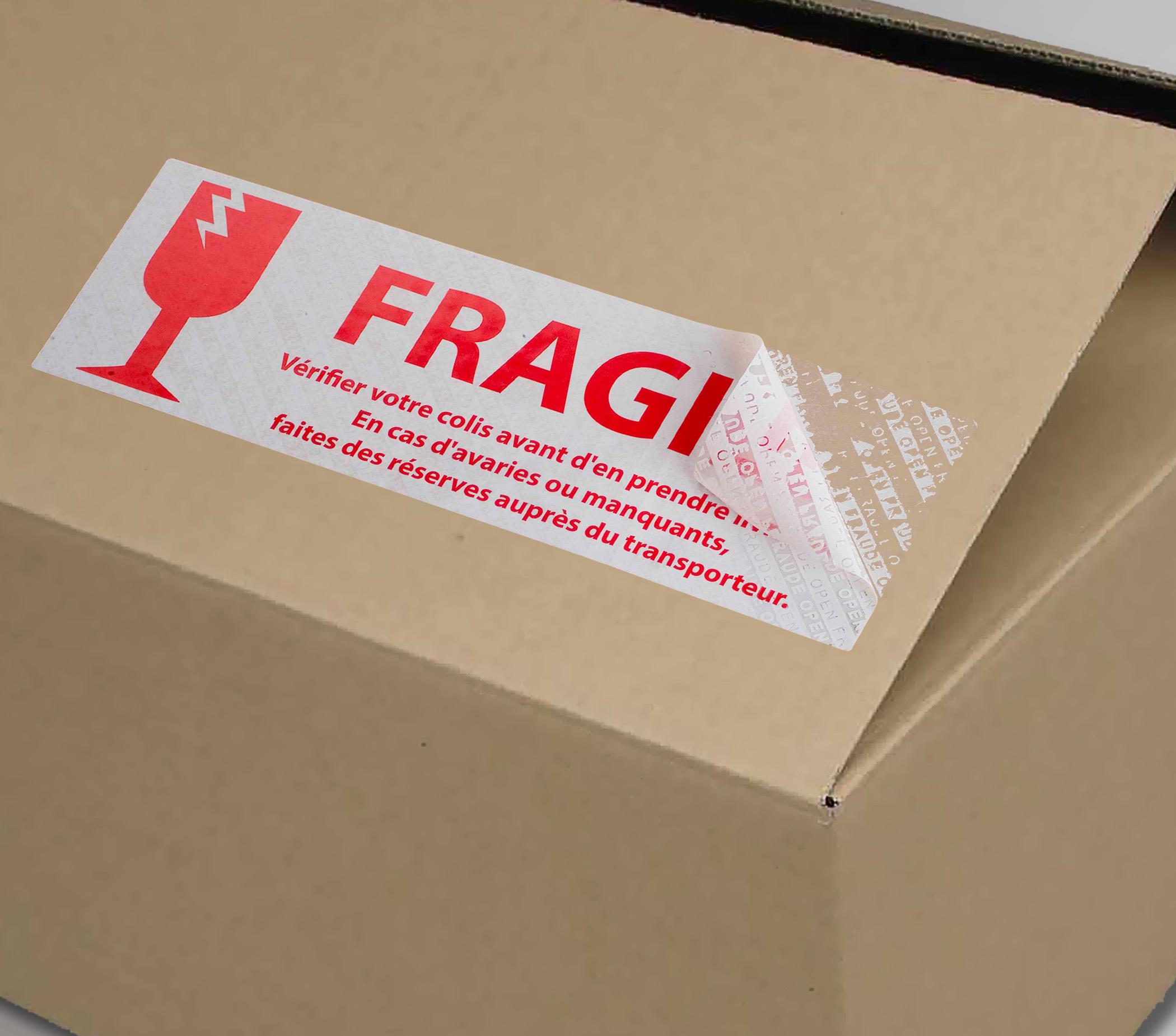 custom-adhesive-parcel