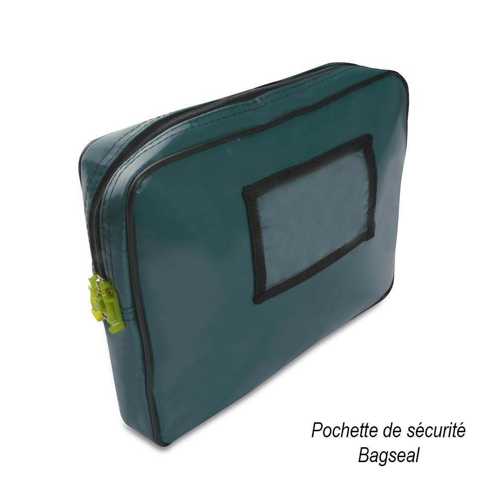 pochette-bagseal-securite-enveloppe-valeur-déclarée-haute-sécurité-scellée