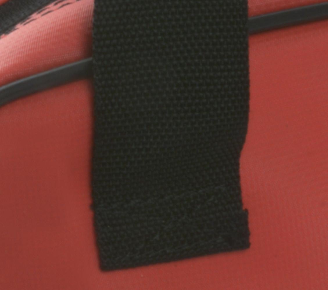 Couture-renforce-securite-enveloppe-valeur-déclarée-haute-sécurité-scellée