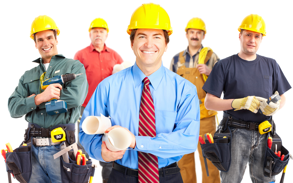 Pose et installation sur site de vos produits SBE