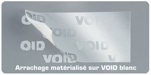 etiquette-polyester-void-anti-frade-code-barre