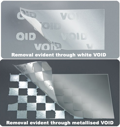 etiquette-anti-fraude-polyester-void-impression-couleur-arrachage