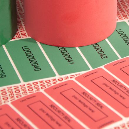 scelle-adhesif-anti-fraude