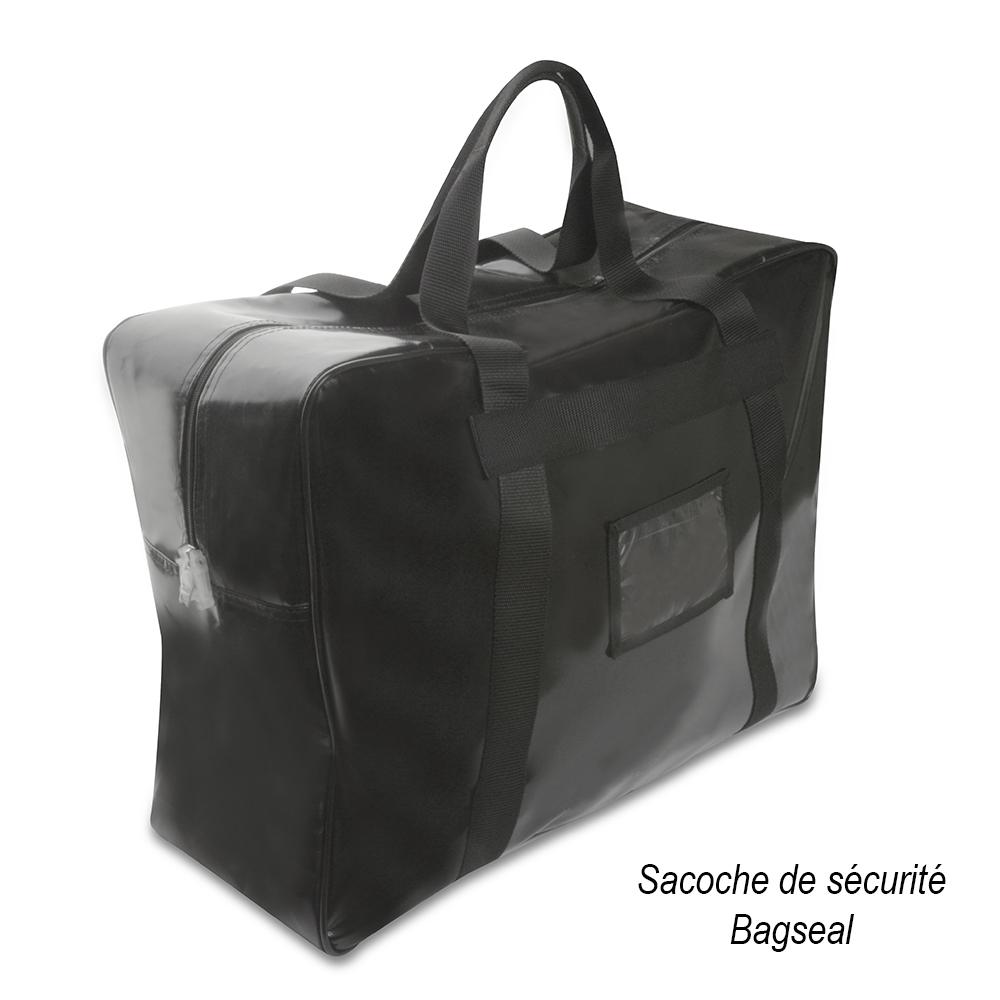 sacoche-bagseal-securite-enveloppe-valeur-déclarée-haute-sécurité-scellée