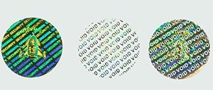 hologramme-scelle-adhesif-holographique-etiquette-étiquette