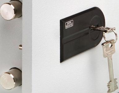 Combiline-fireproof-safe-lock
