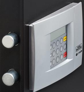 safe-pointsafe-lock-electronic