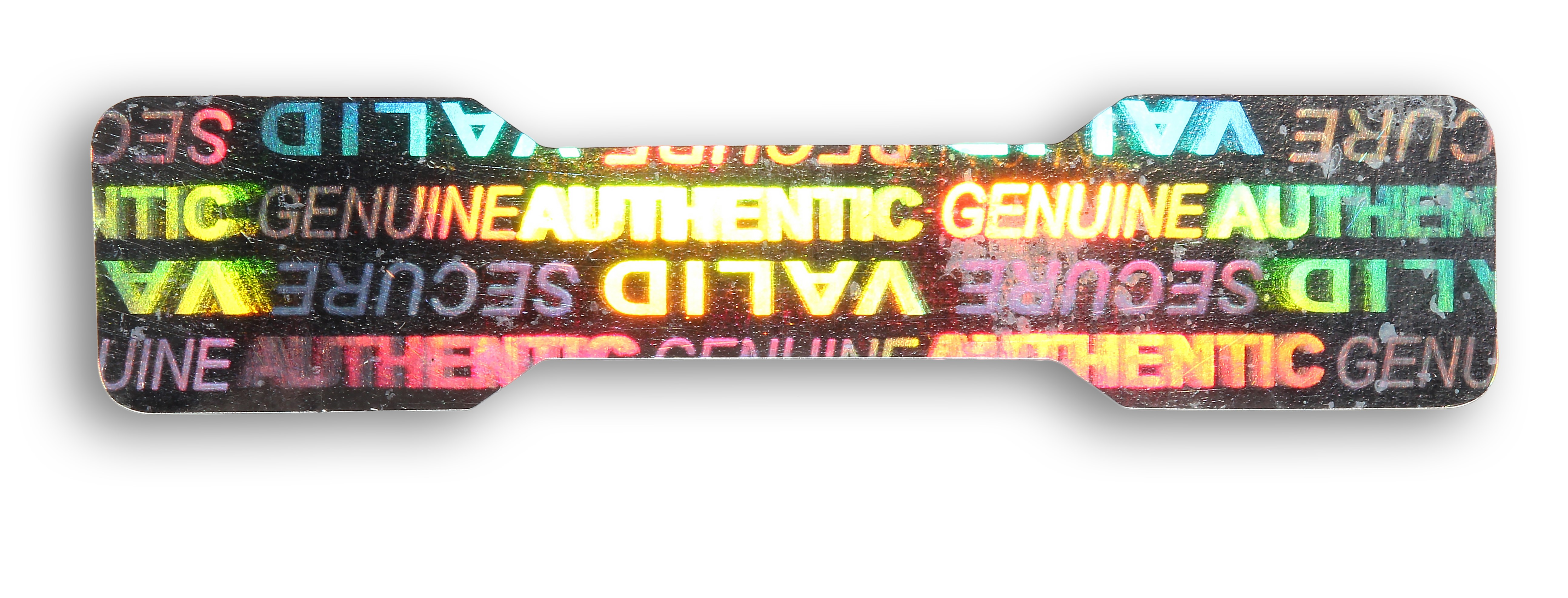 hologramme-etiquette-seal-holographique-adhesif-étiquette