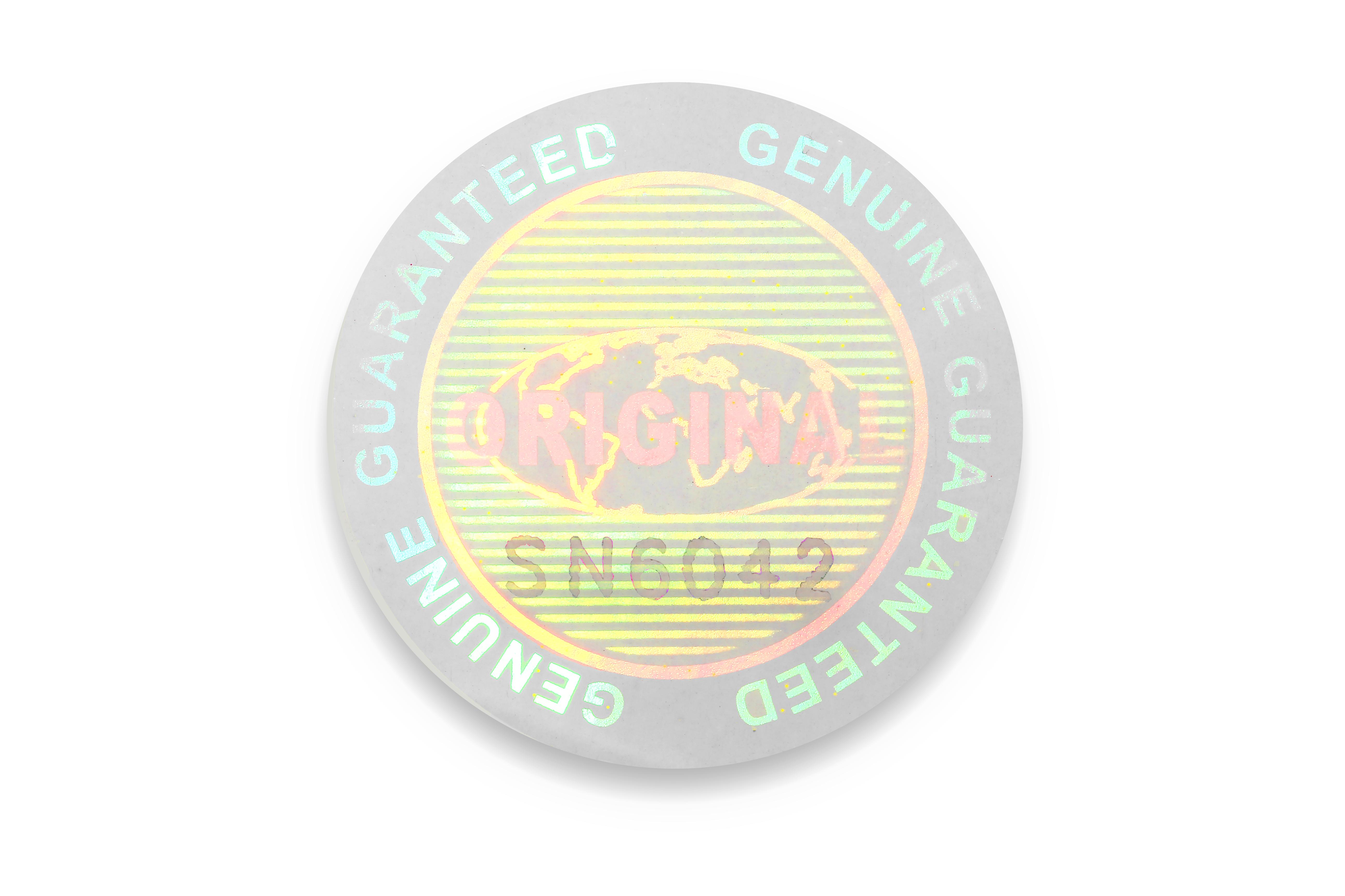 hologramme-etiquette-transparent-holographique-adhesif-étiquette