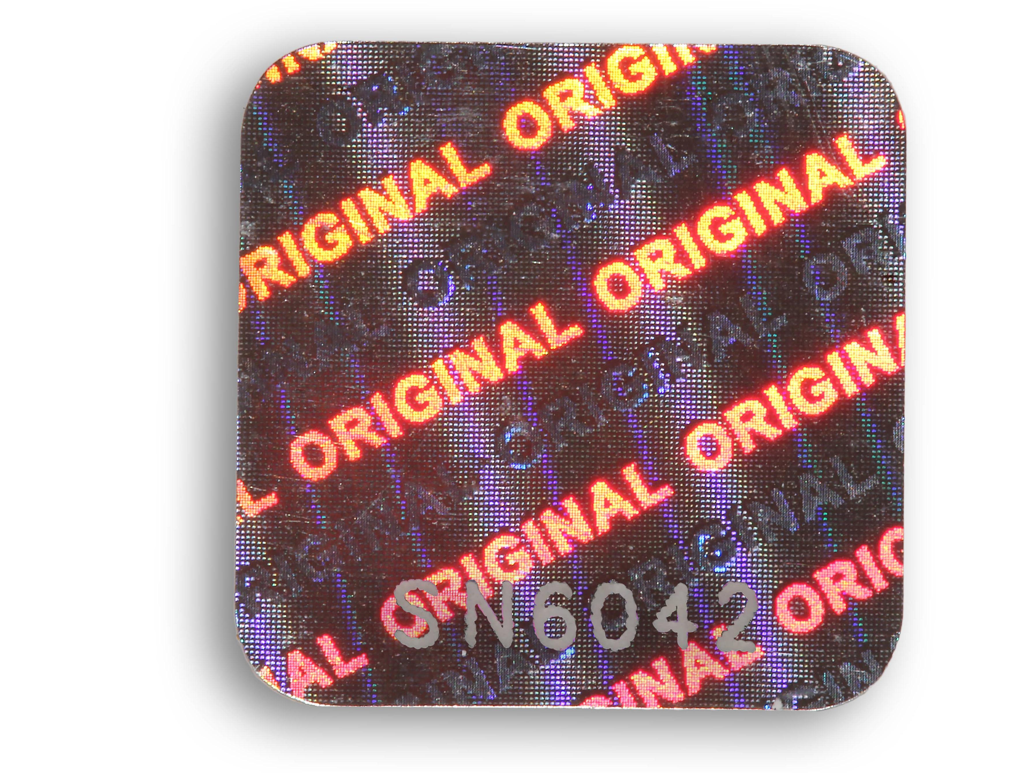 Etiquette-holographique-hologramme-adhésif