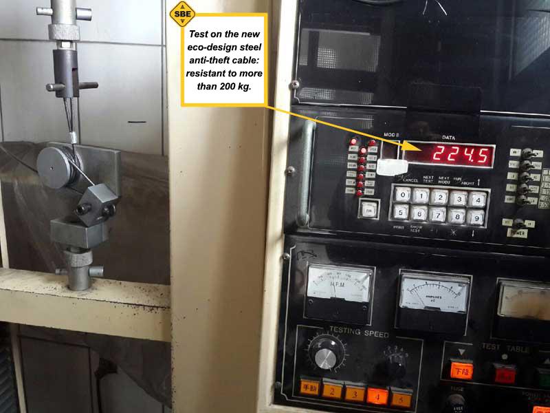 kit-complet-antivol-acier-eco-fixation-ordinateur-cable-sécurité