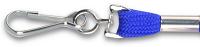 blue-neckloop