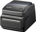 imprimante d'etiquettes transfert thermique
