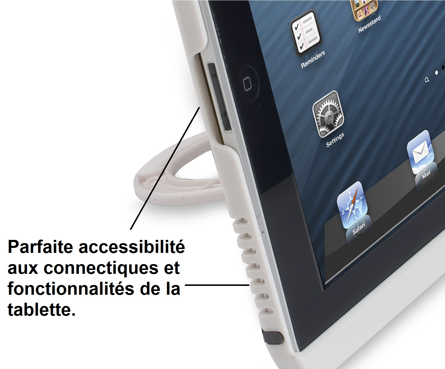 antivol-ipad-design-acces-connectique-tablette