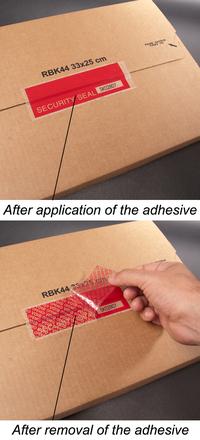 adhesif-anti-effraction-numerote-transfert-total