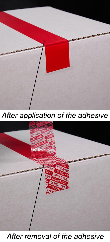 adhesif-anti-effraction-transfert-total