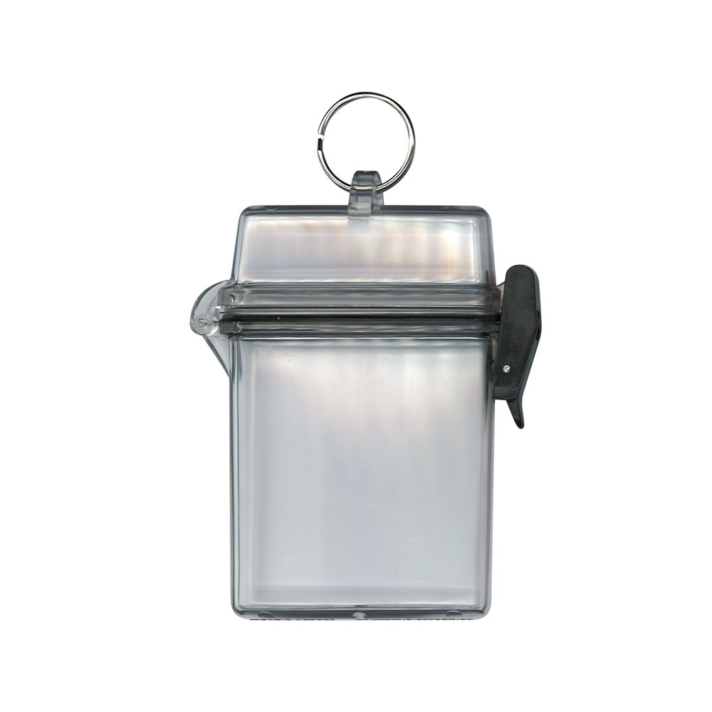 Boitier-etanche-transparent-anneau
