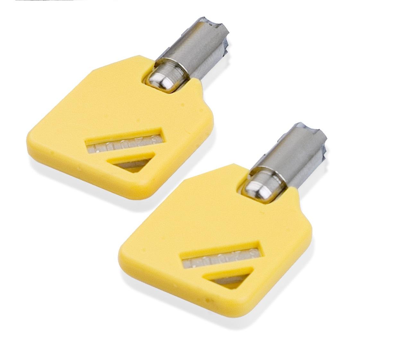 cable-antivol-portable-cle-passe