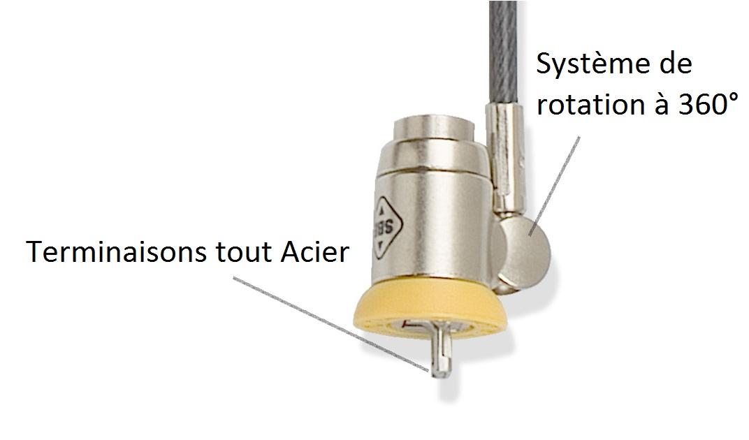 cable-antivol-portable-terminaison-acier