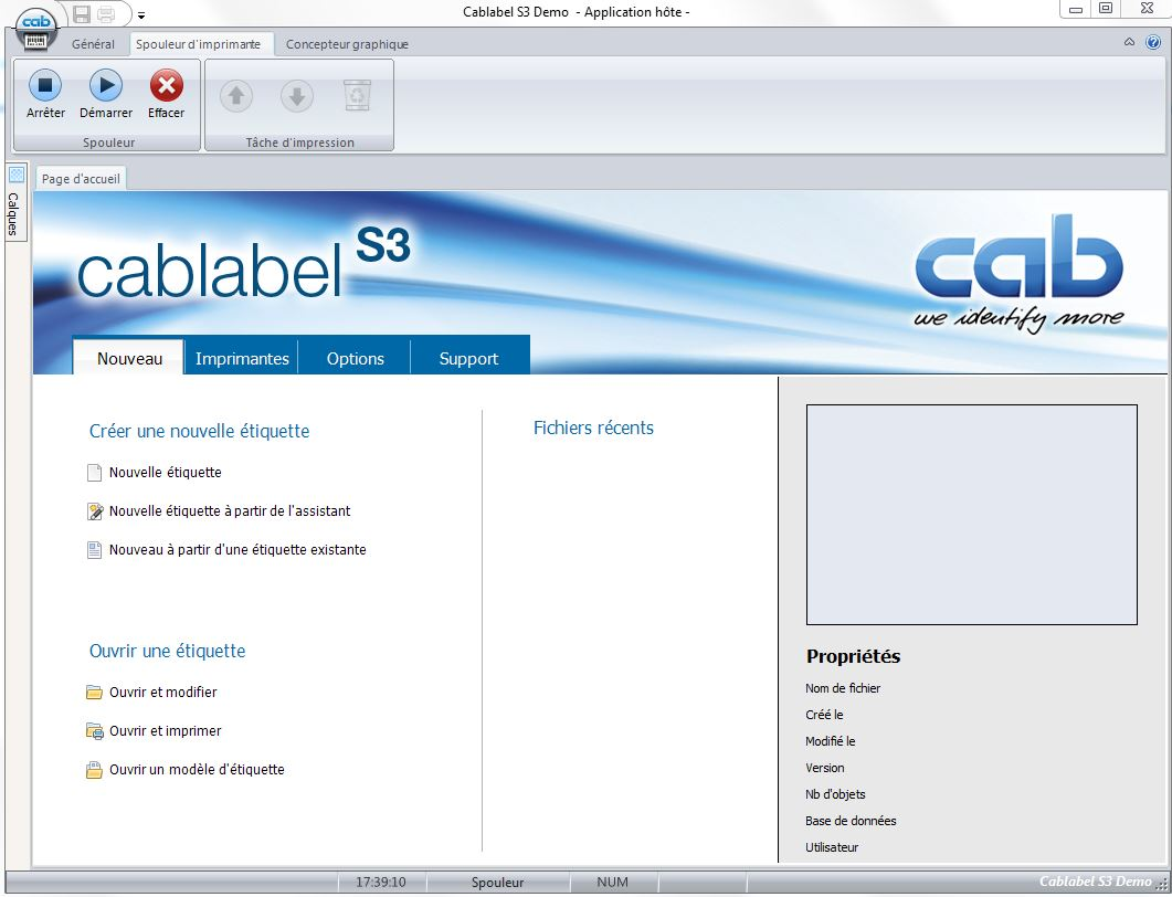 cablabel-s3-software-features