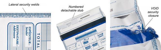 enveloppe-fiduciaire-securite-inviolable-caracteristiques-valeur-déclarée