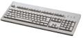 clavier-imprimante-transfert-thermique-cab-a2+