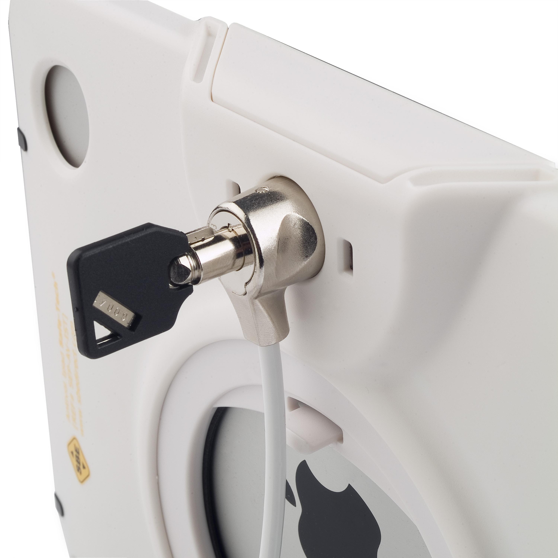 ipad-tablet-anti-theft-master-key