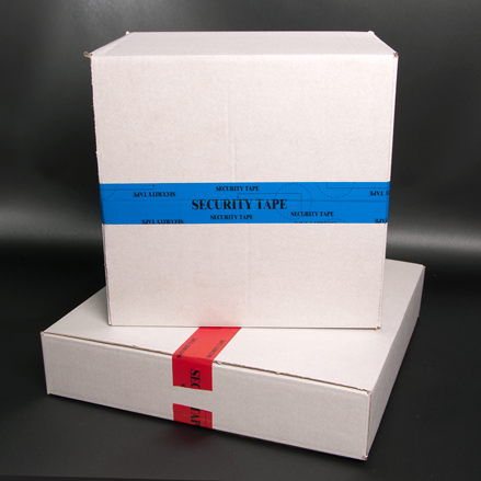 anti-theft-adhesive-complete-transfer-packages
