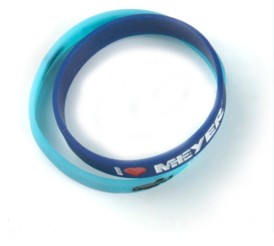 Adult-Child-Wristband
