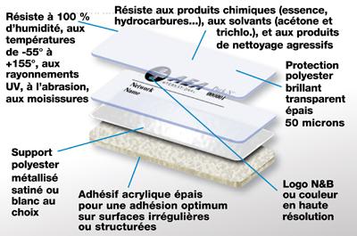 caracteristiques-etiquette-polyester-double-adhesif-3m